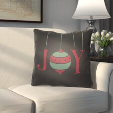 Wynne Indoor/Outdoor Throw Pillow