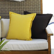Wonderful Cushions Outdoor Throw Pillows (Set of 2)