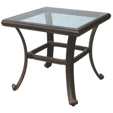 Series 50 Side Table