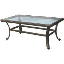 Series 50 Table