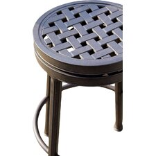 Bargain 30 Bar Stool Patio Furniture Near Me Patio Furniture Clearance