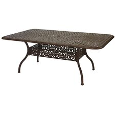 Coupon Series 60 Dining Table