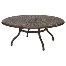 Spacial Price Series 60 Chat Table