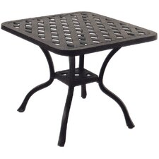 Series 30 Side Table