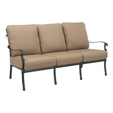 Bargain Florence 6 Piece Deep Seating Group with Cushions