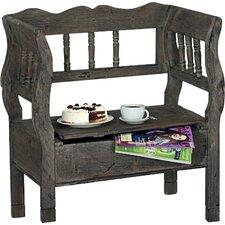 sitzb nke r ckenlehne mit r ckenlehne. Black Bedroom Furniture Sets. Home Design Ideas