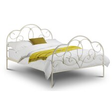 Angelica Bed Frame