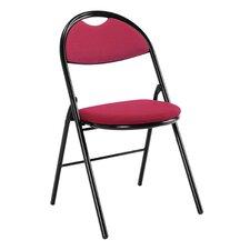 Sienna Padded Folding Chair