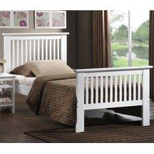 Howard Bed Frame