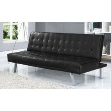 Nathan 3 Seater Clic Clac Sofa