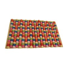 Shower Amp Bath Mats Wayfair Co Uk