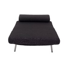 Premium Lounge Chair