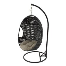 Best  Swing Chair