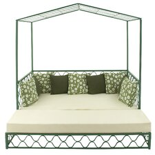 2 Piece Daybed Set