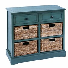 Blue Cabinets Amp Chests You Ll Love Wayfair