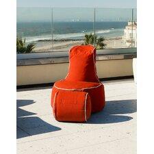 Sunbrella Bean Bag Chair