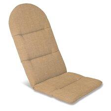 Outdoor Adirondack Cushions