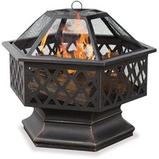 Outdoor Fireplace Plans Easy And Attractive To Look At Patio
