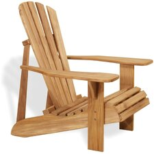 Montauk Adirondack Chair