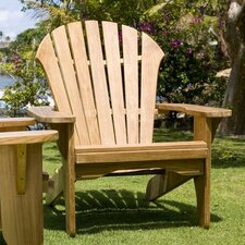 Atlantic Adirondack Chair