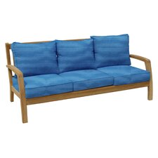 Find Somerset Deep Seating Sofa with Cushion