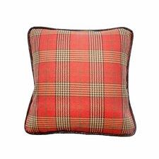 Newbury Throw Pillow