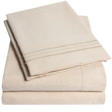 1800 Series Sheet Set