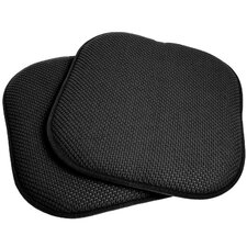 Spacial Price Dining Chair Cushion (Set of 2)