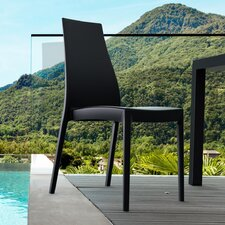 Aquila Dining Side Chair (Set of 2)