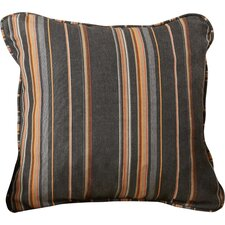 Midford Indoor/Outdoor Throw Pillow (Set of 2)