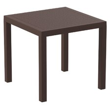 Melissus Dining Table
