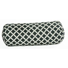 Arellano Outdoor Bolster Pillow