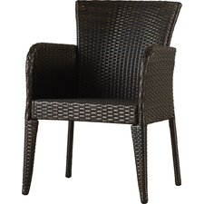 Sigma Arm Chair (Set of 2)