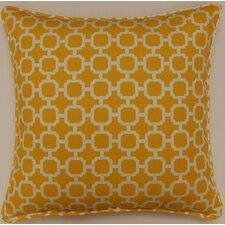 Tessa Indoor/Outdoor Pillow
