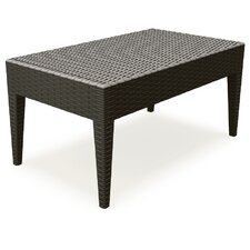 Kassiopeia Coffee Table