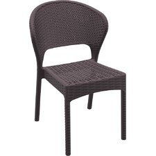Aries Dining Side Chair (Set of 2)