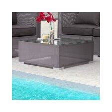 Read Reviews Adama Coffee Table