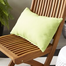 Branan Indoor/Outdoor Pillow Set