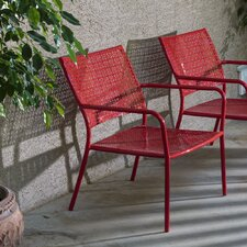 Alcorn Lounge Chair (Set of 2)