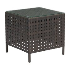 Acuff Side Table