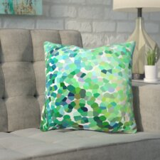 Kyros Indoor/Outdoor Throw Pillow