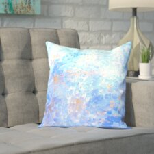 Brentry Outdoor Throw Pillow