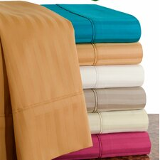 450 Thread Count 100% Egyptian Quality Cotton Sateen Sheet Set