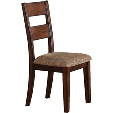 dining table and chairs wayfair search
