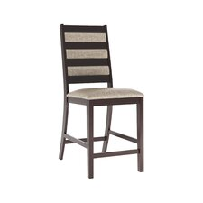parsons dining room chairs clearance download
