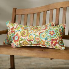 Good stores for Broad Brook Indoor/Outdoor Lumbar Pillow Set (Set of 2)