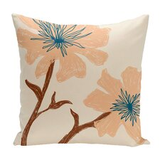 Today Sale Only Broad Brook Outdoor Throw Pillow