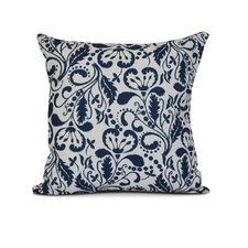 Reviews Rushton Outdoor Throw Pillow