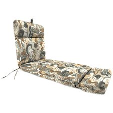 Sale Outdoor Chaise Lounge Cushion