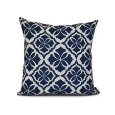 Discount Selina Outdoor Throw Pillow